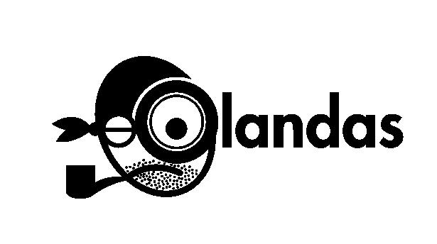 Olandas