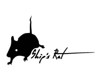 Shipsrat logotipas